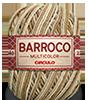 barroco_multicolor_9435