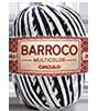 barroco_multicolor_9016