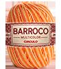 barroco_multicolor_9059