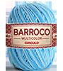 barroco_multicolor_9113
