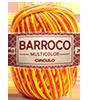 barroco_multicolor_9165