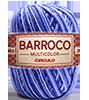 barroco_multicolor_9172