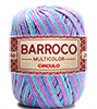barroco_multicolor_9184