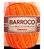 barroco_multicolor_9218