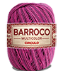 barroco_multicolor_9253
