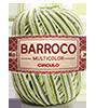 barroco_multicolor_9391