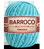 barroco_multicolor_9397