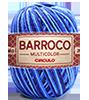 barroco_multicolor_9482