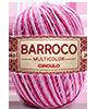 barroco_multicolor_9520