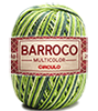 barroco_multicolor_9536