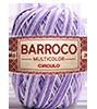 barroco_multicolor_9587