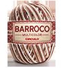 barroco_multicolor_9687