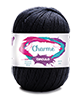 CHARME_8990