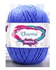 CHARME_2352