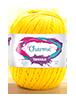 CHARME_1289