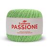 passione-801