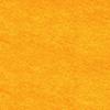 Feltro_Amarelo_Ouro