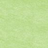 Feltro_Verde_Agua