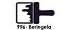 Acri-996- Beringela