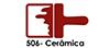 Acri-506 Cerâmica