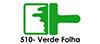 Acri-510 Verde Folha