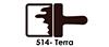 Acri-514 Terra