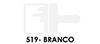 Acri-519 BRANCO