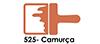 Acri-525 Camurça