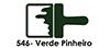Acri-546 Verde Pinheiro