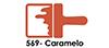 Acri-569 Caramelo