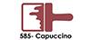 Acri-585 Capuccino