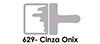 Acri-629 Cinza Onix