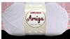 Amiga_010