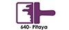 Acri-640- Pitaya