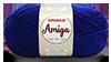 Amiga_0512