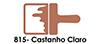 Acri-815- Castanho Claro