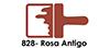Acri-828- Rosa Antigo
