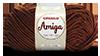 Amiga_0850