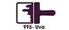 Acri-895- Melão