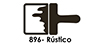 Acri-896- Rústico
