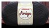 Amiga_0940
