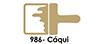 Acri-986- Cáqui