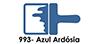 Acri-993- Azul Ardósia