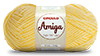 Amiga_1114