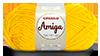 Amiga_1289