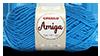 Amiga_2194