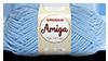 Amiga_2253