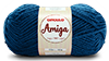 Amiga_2770