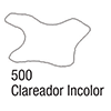 AS 500_clareador_incolor