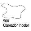 AS 500_clareador_incolor